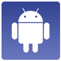 android-icon-1