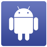 android-icon-2