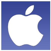 apple-icon-1