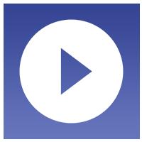 listen-live-icon-1