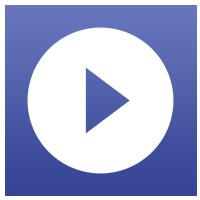 listen-live-icon-2