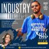 Industry Thursdays (EP.10)