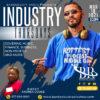 Industry Thursdays (Ep.11)